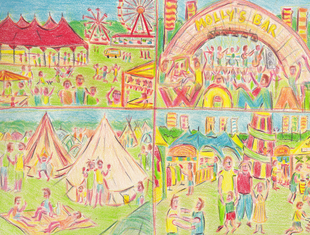 sheet womad 2 1000
